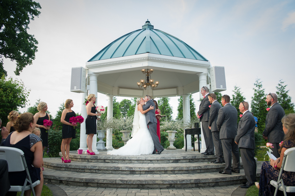 CP_WeddingMAIN-0357_AndesPeggWedding_WED_GBPhoto_20150626.jpg