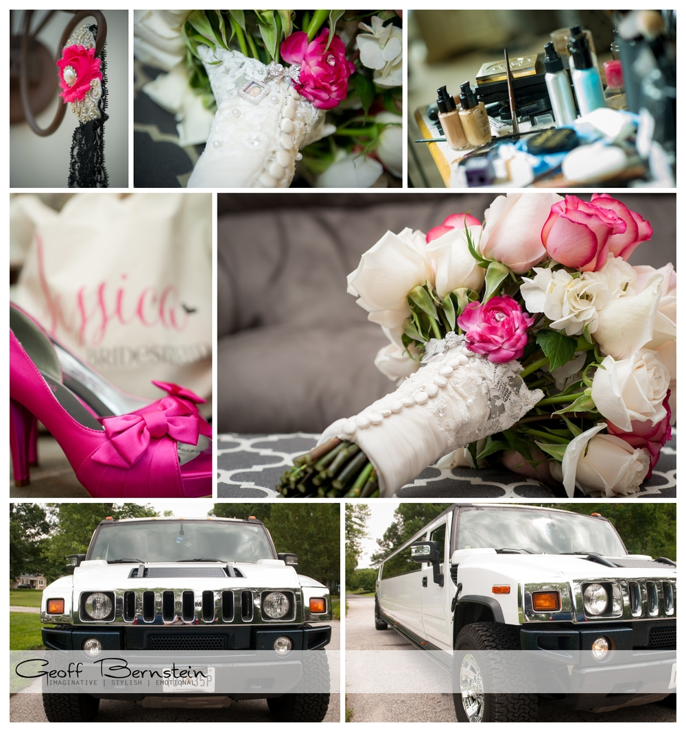AndesPegg Wedding Blog 2.jpg