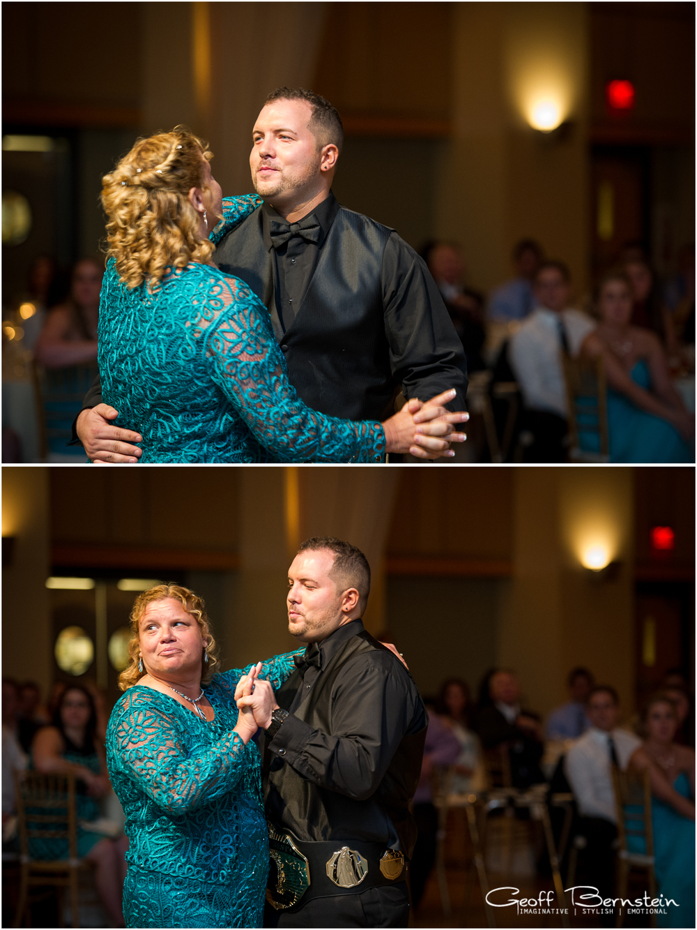 0060_OBrien_WED_BLOG_GBPhoto_20150812.jpg