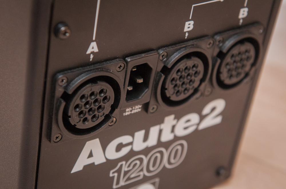 Profoto Acute2 1200_27.jpg