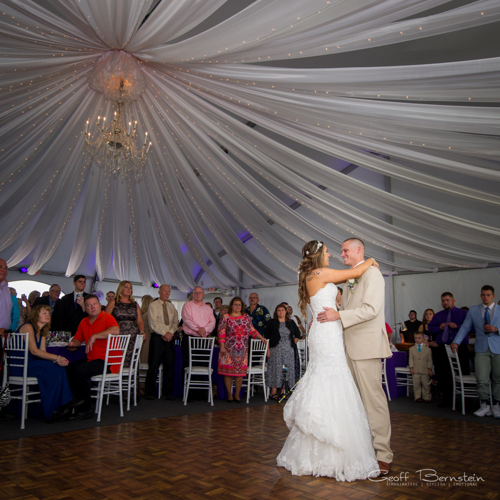 0031_McCoyWrightWedding_BLOG_GBPhoto_20161002.jpg