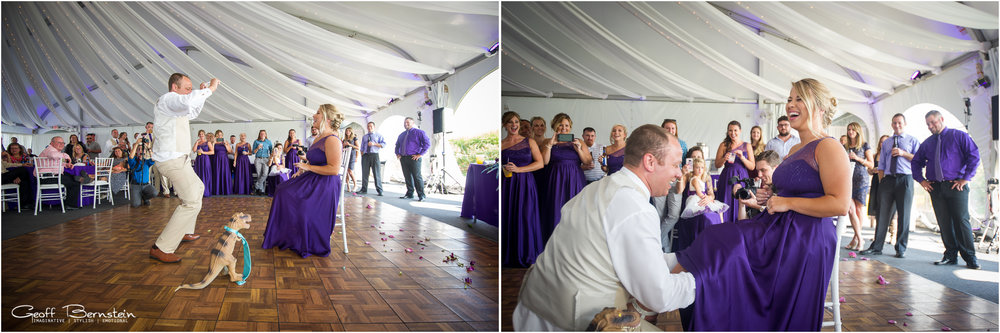 0044_McCoyWrightWedding_BLOG_GBPhoto_20161031.jpg