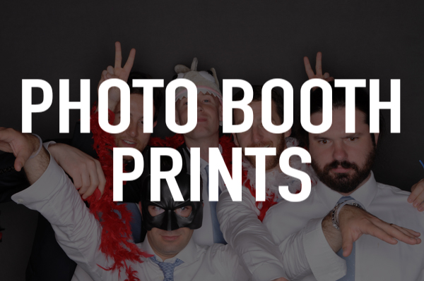 CP_PhotoboothPrint-0158.jpg