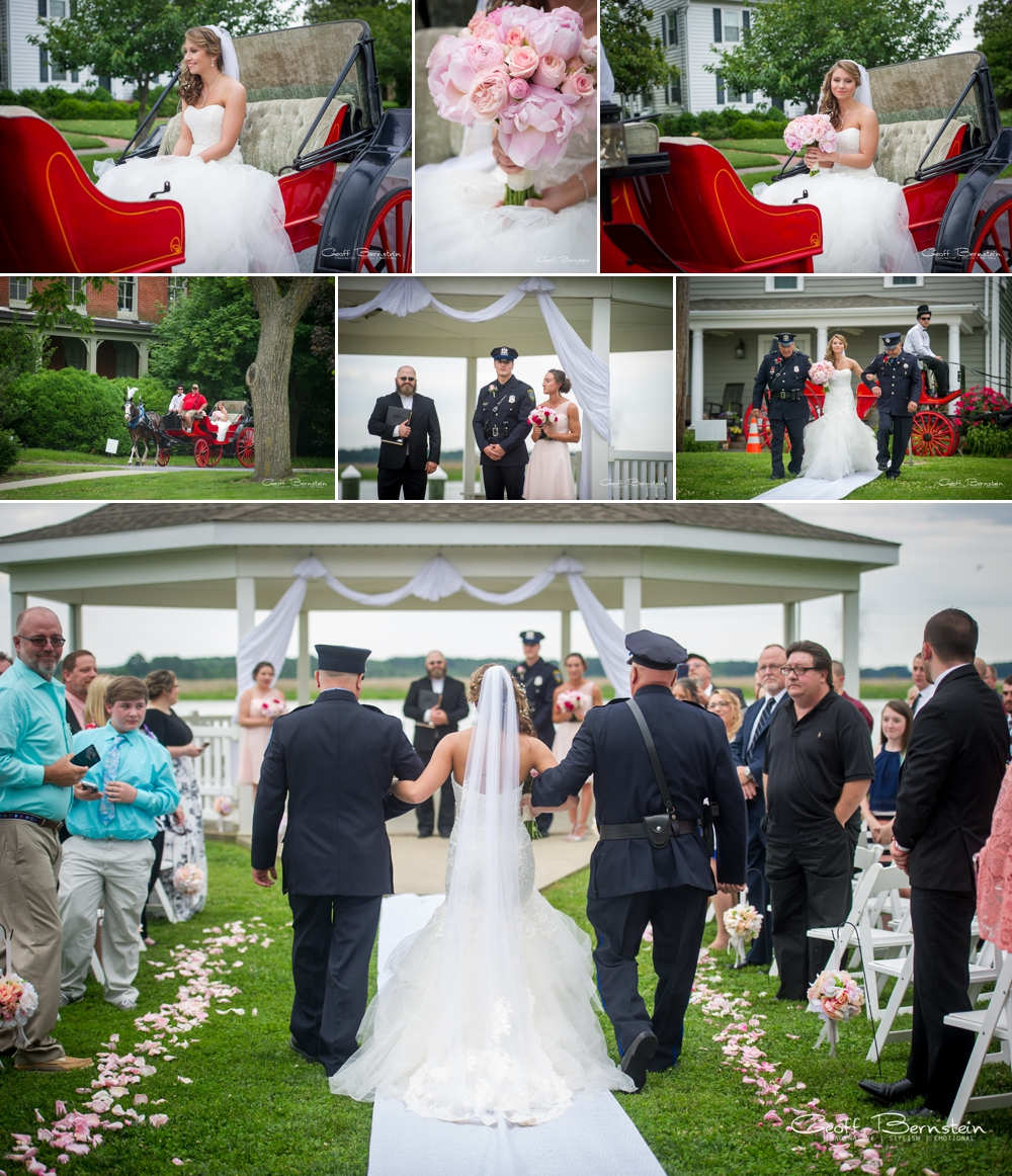 Norfolk Shapard Wedding Collage 4.jpg