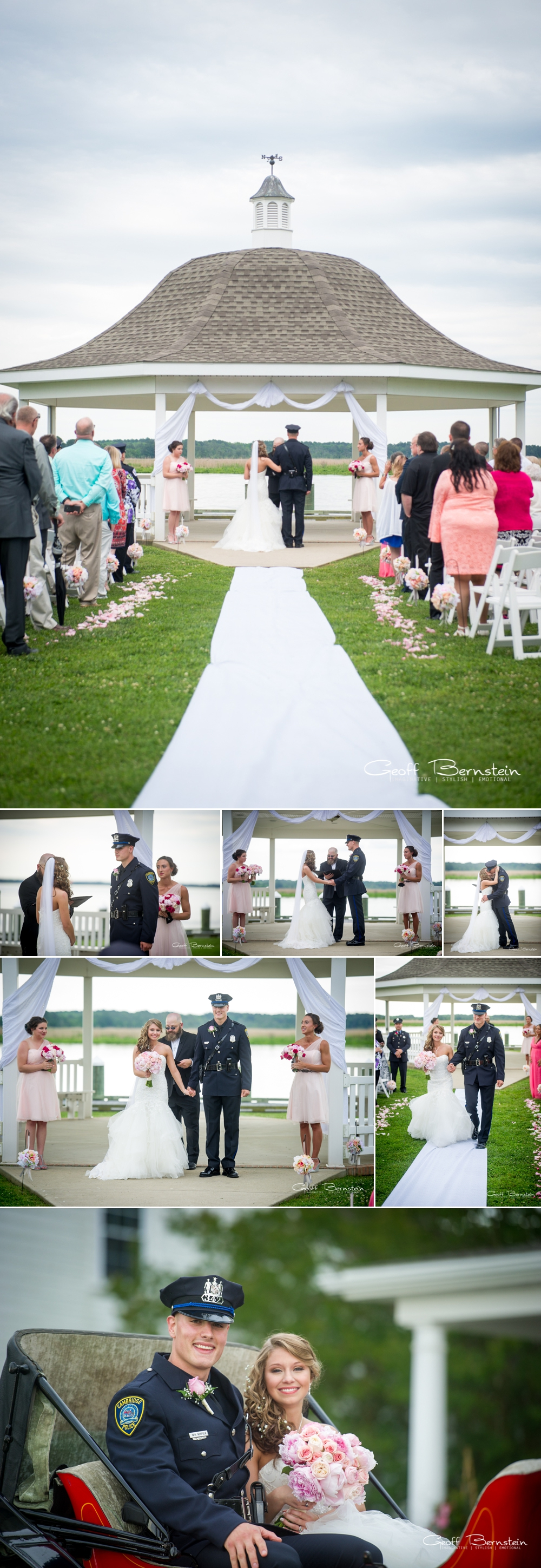 Norfolk Shapard Wedding Collage 5.jpg