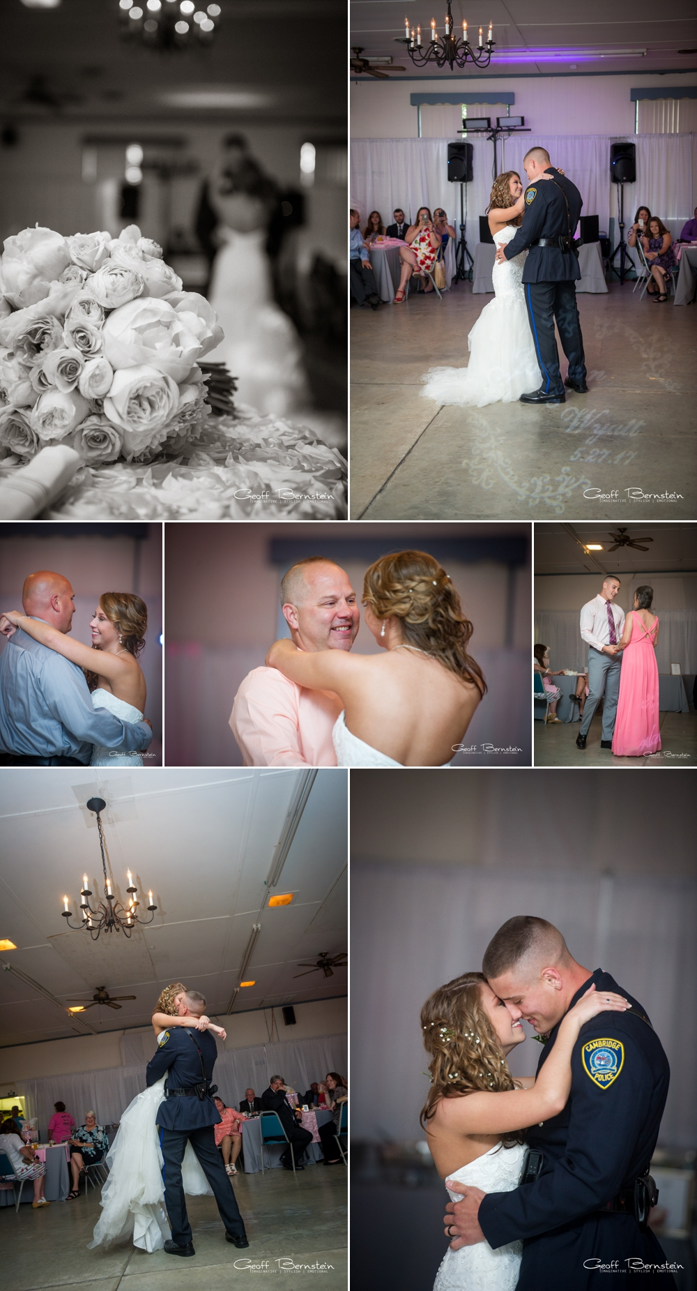 Norfolk Shapard Wedding Collage 8.jpg