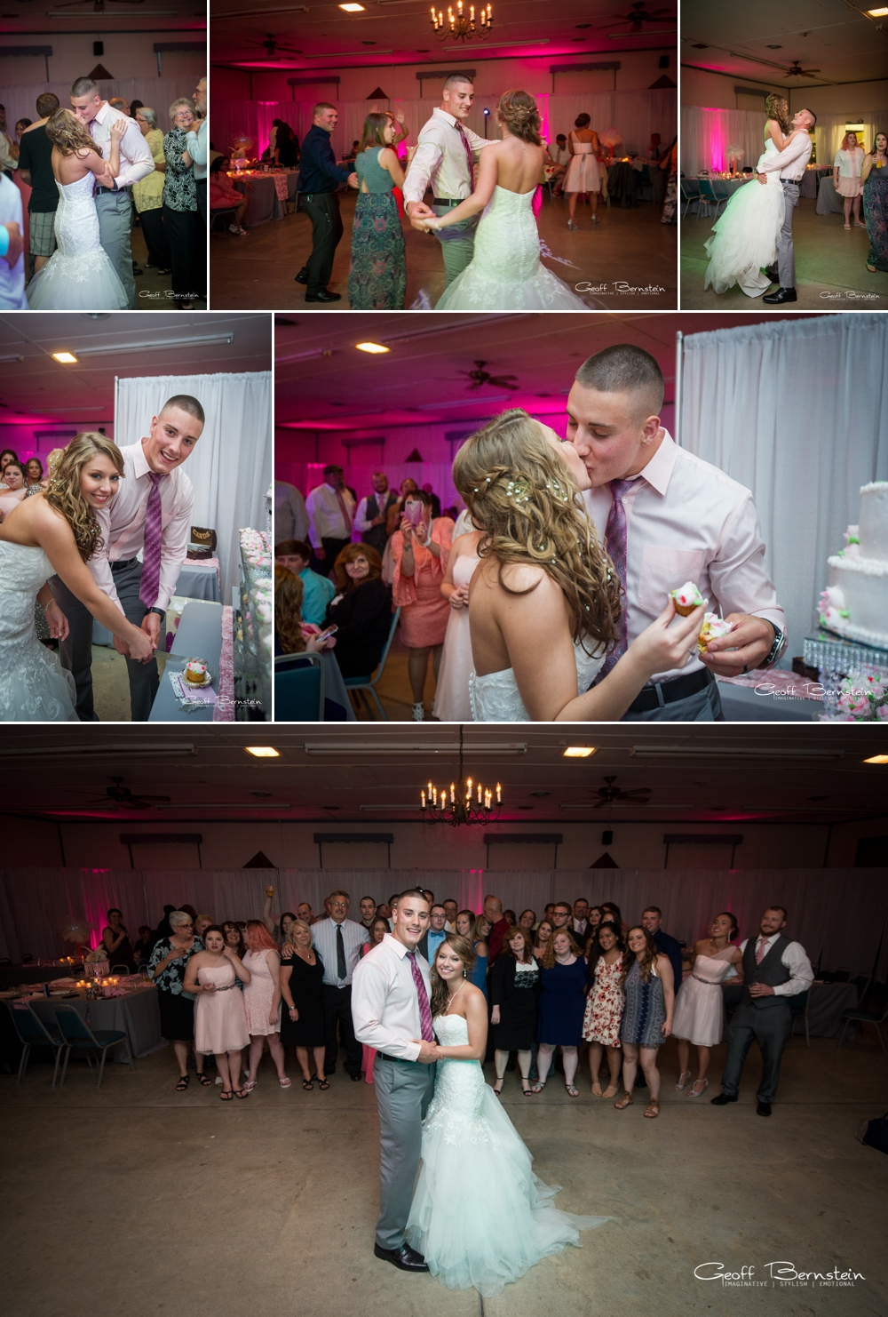 Norfolk Shapard Wedding Collage 9.jpg