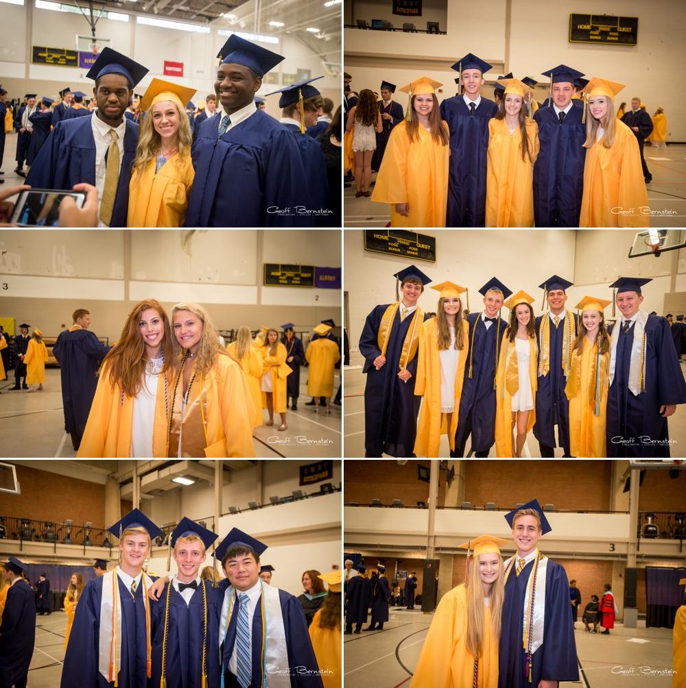 2017 SPHS Grad Collage 2.jpg