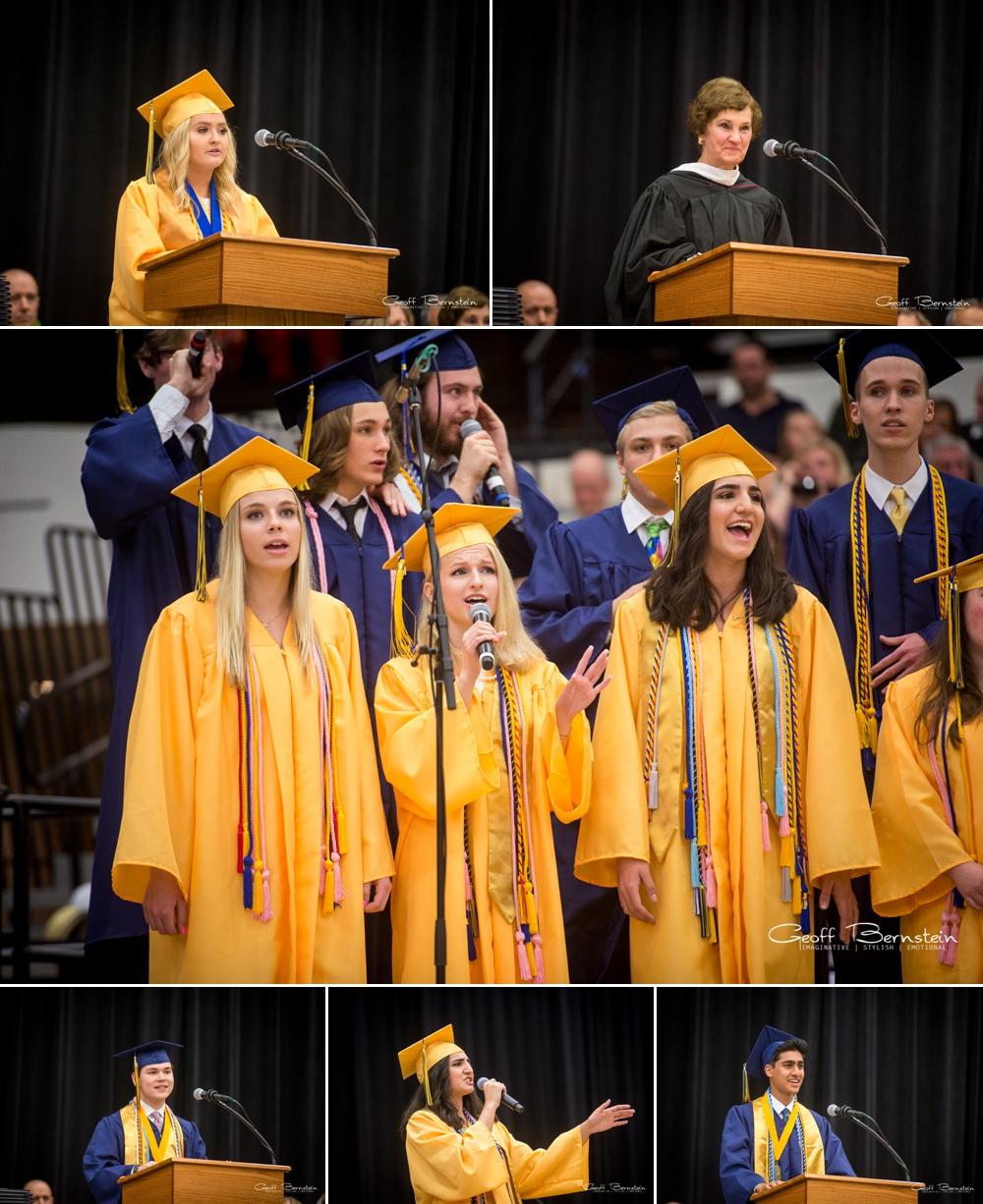 2017 SPHS Grad Collage 6.jpg