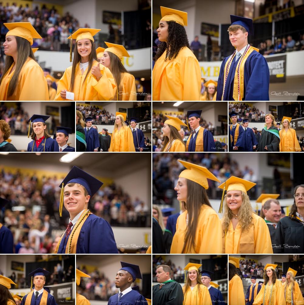 2017 SPHS Grad Collage 4.jpg