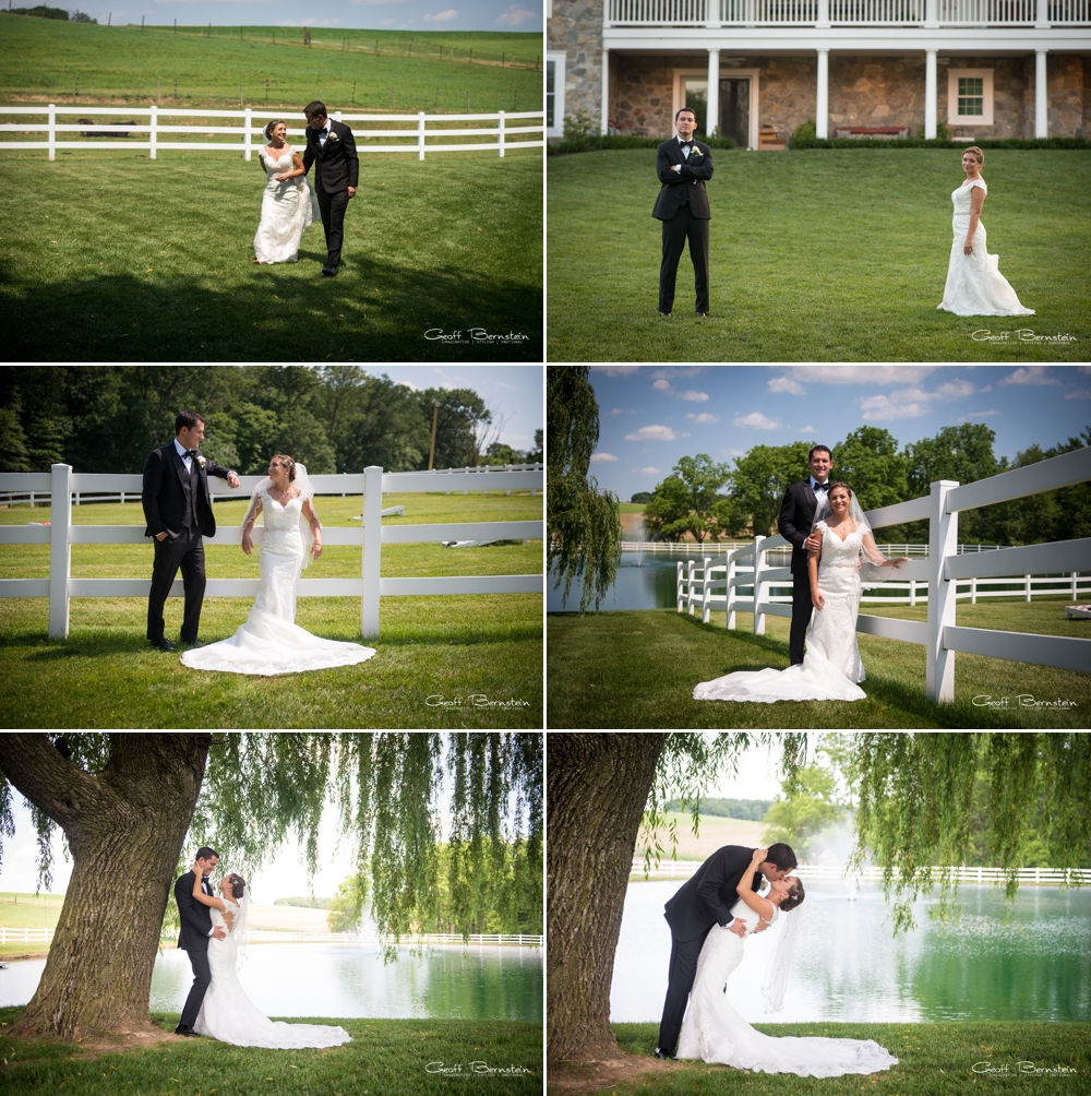 Sealover White Wedding 5.jpg