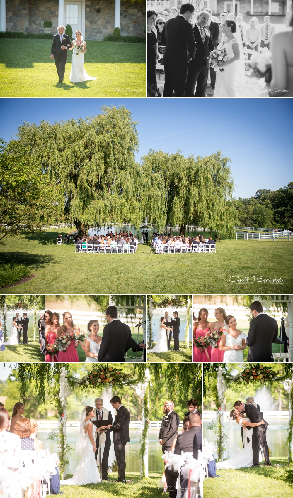 Sealover White Wedding 10.jpg