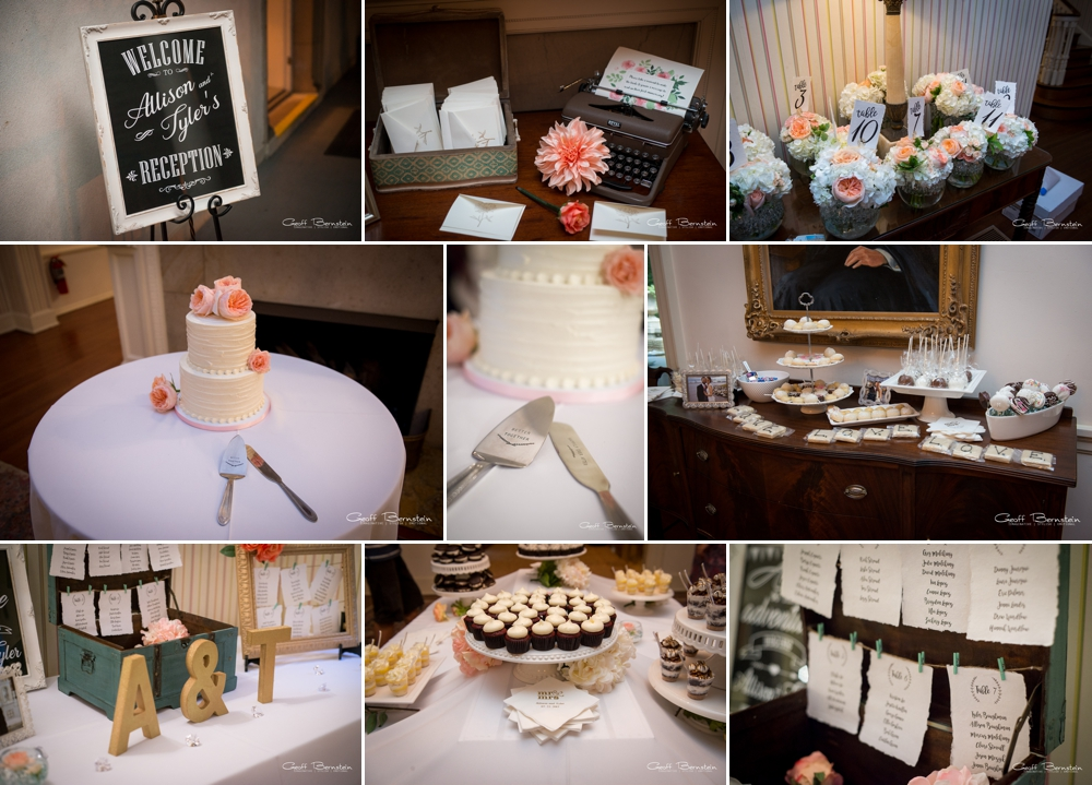 Baughman Wedding Collage 7.jpg