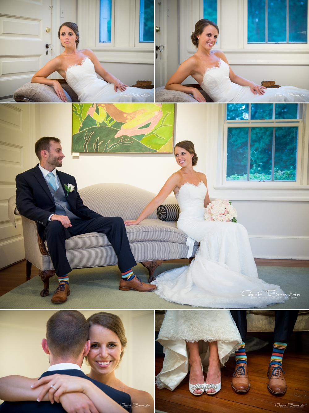 Baughman Wedding Collage 6.jpg