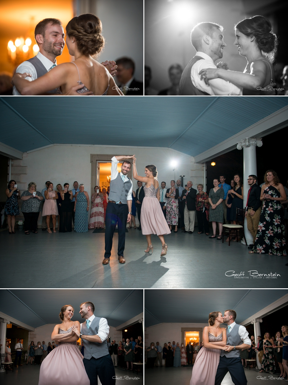 Baughman Wedding Collage 10.jpg