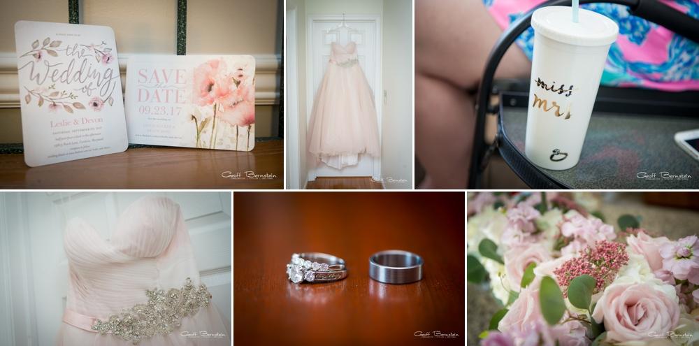 Rose Wedding Collage 1.jpg