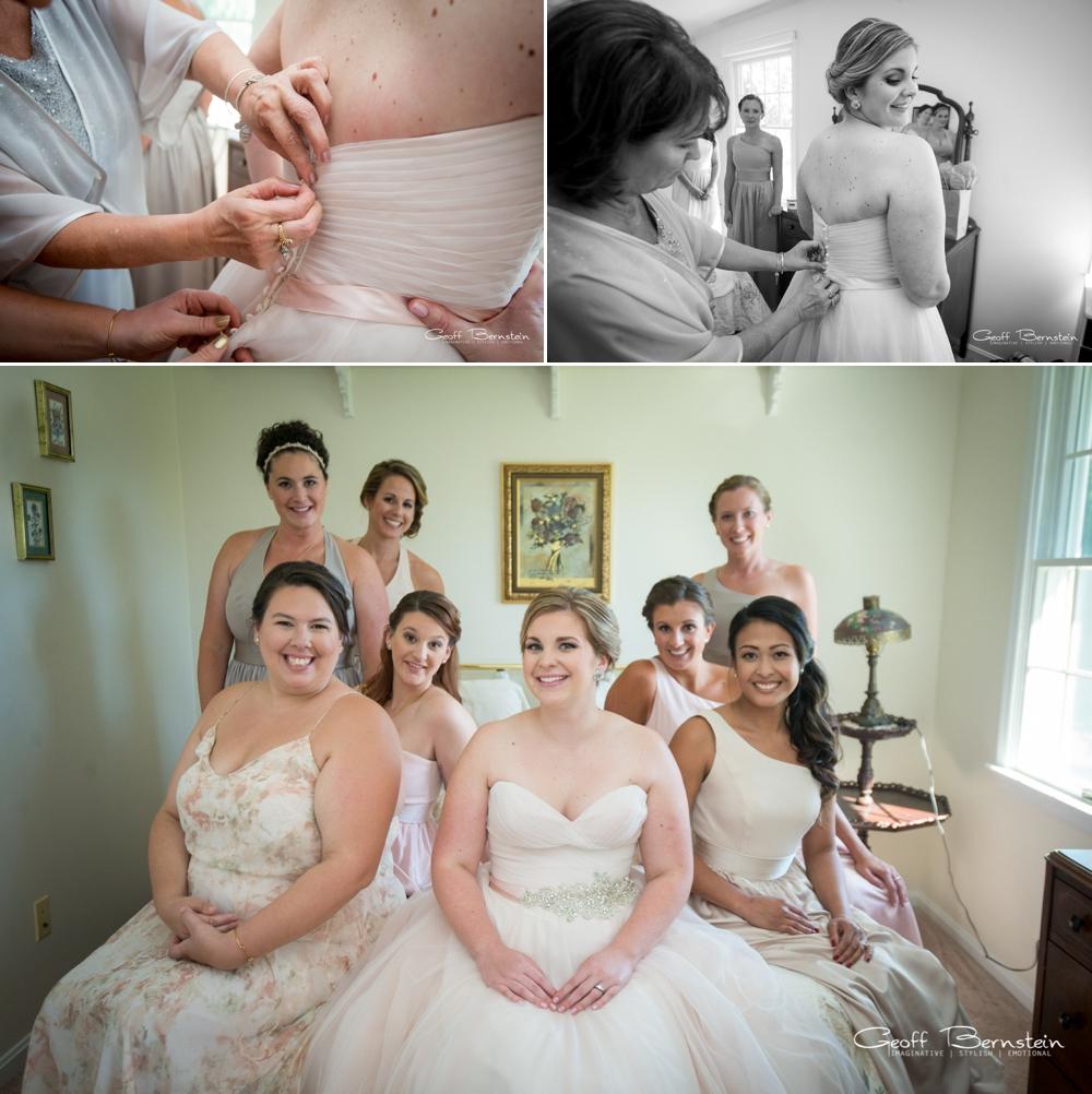 Rose Wedding Collage 2.jpg