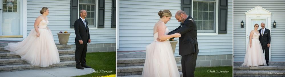 Rose Wedding Collage 3.jpg