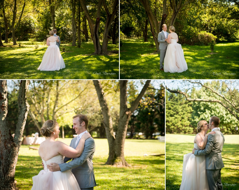 Rose Wedding Collage 4.jpg
