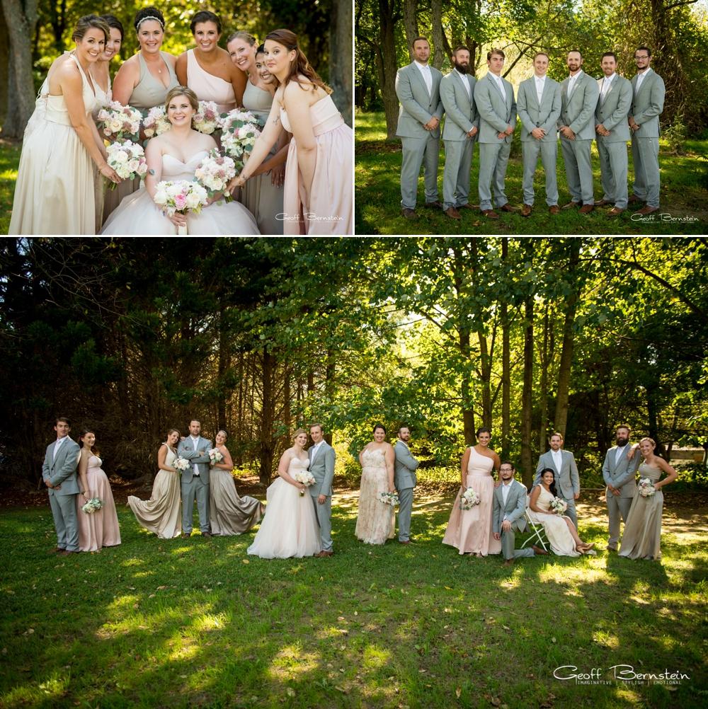 Rose Wedding Collage 5.jpg