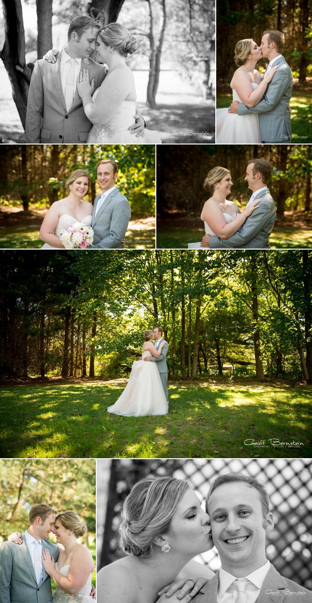 Rose Wedding Collage 6.jpg