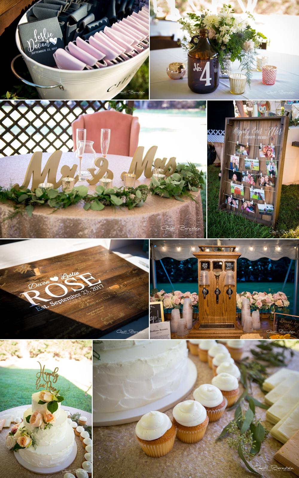 Rose Wedding Collage 7.jpg