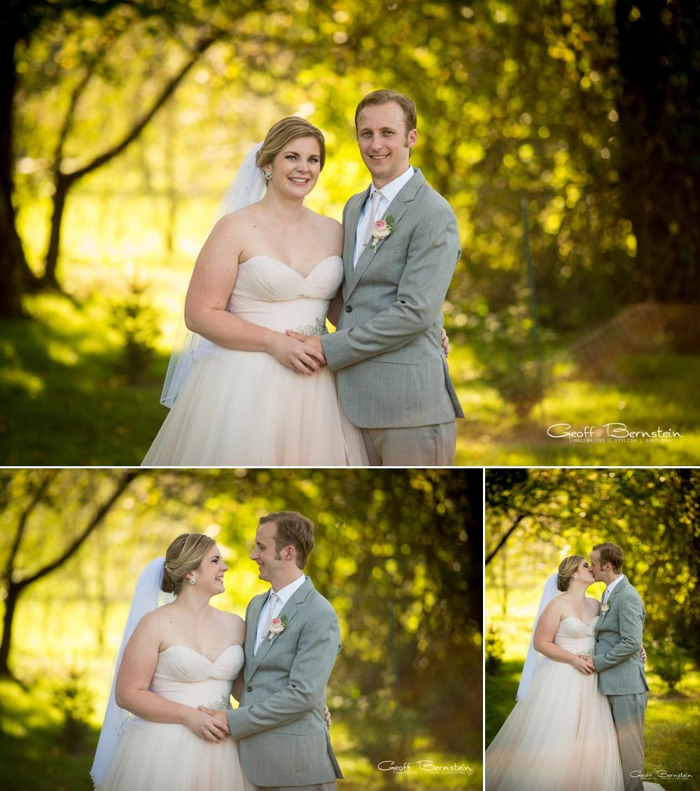 Rose Wedding Collage 9.jpg