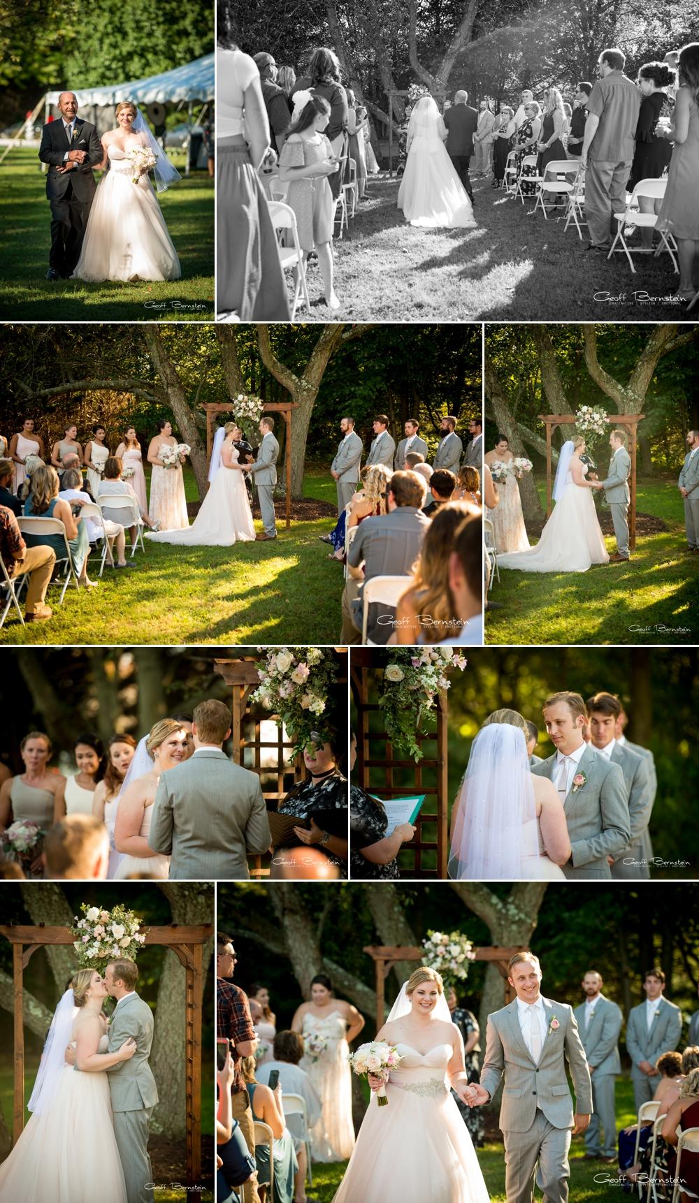 Rose Wedding Collage 8.jpg