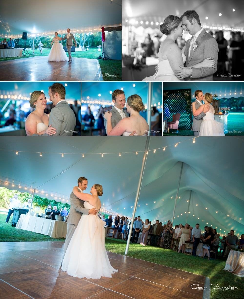 Rose Wedding Collage 10.jpg