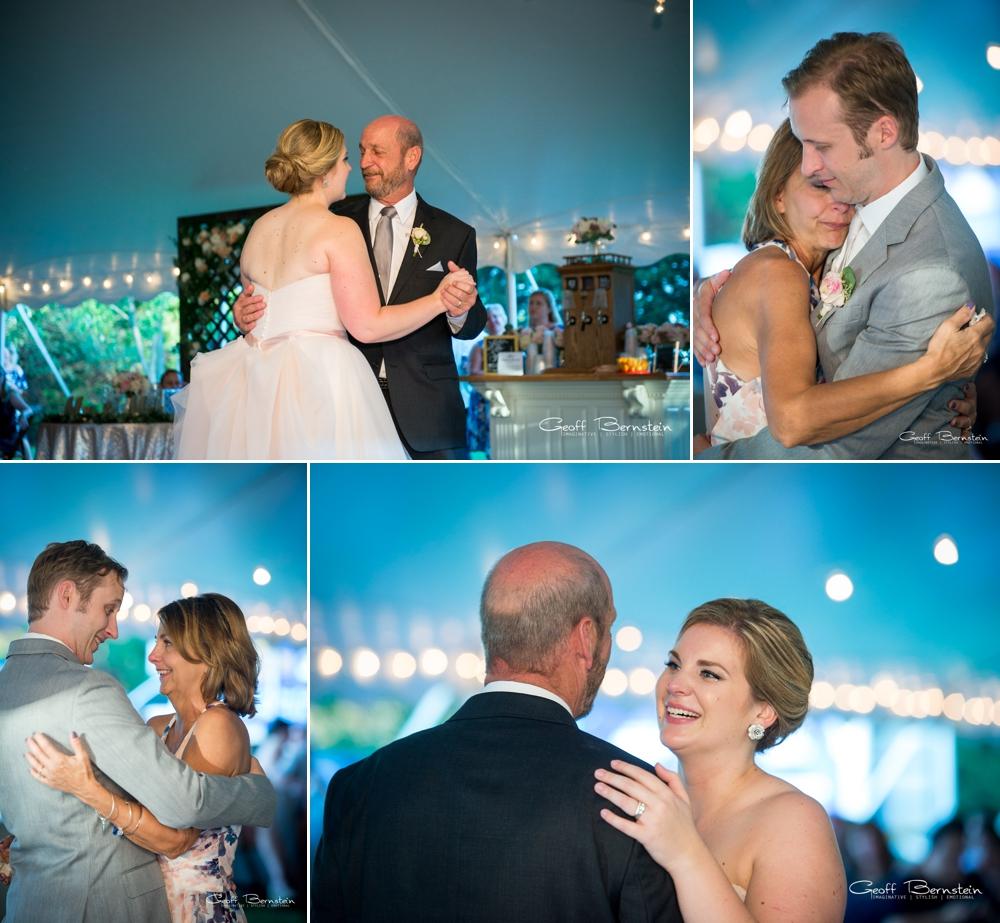 Rose Wedding Collage 11.jpg