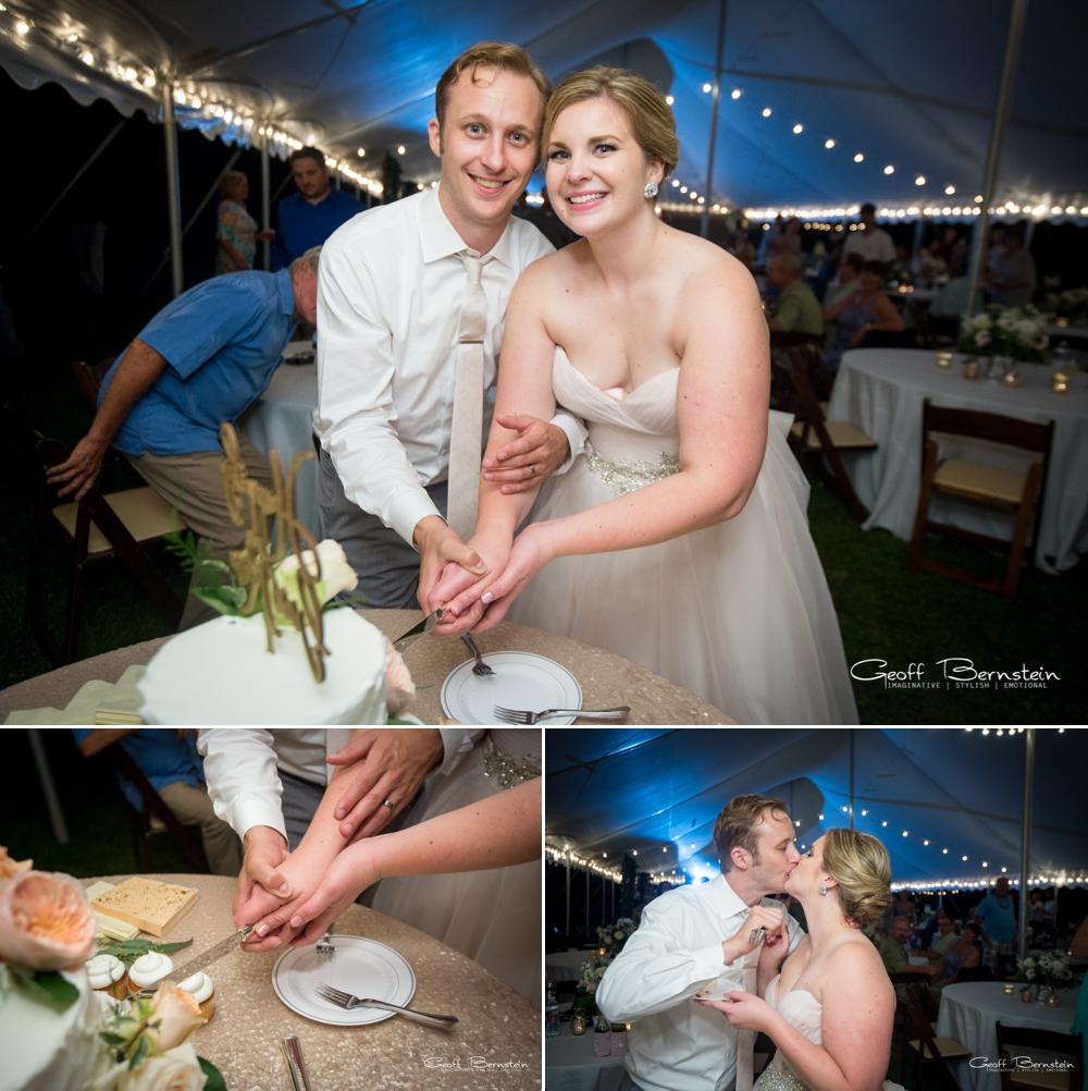 Rose Wedding Collage 12.jpg
