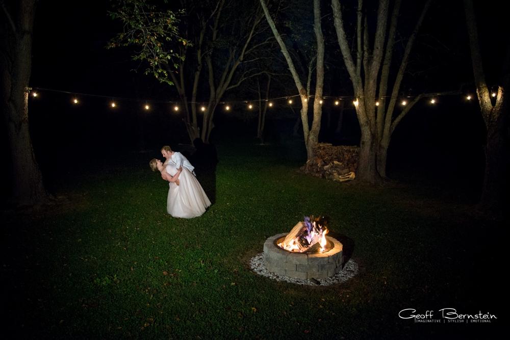 Rose Wedding Collage 13.jpg