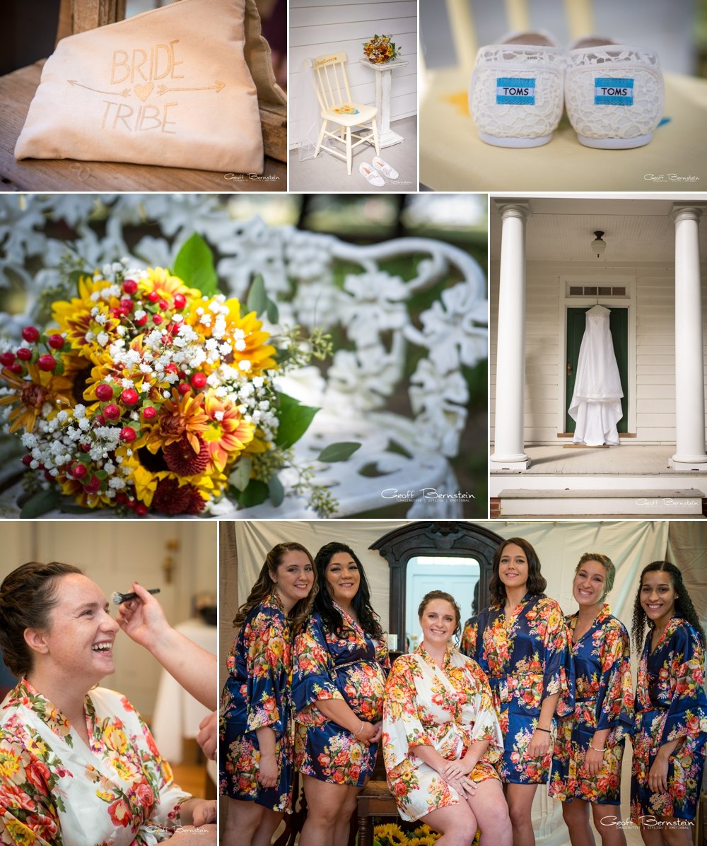 Gibson Medford Wedding Collage 1.jpg