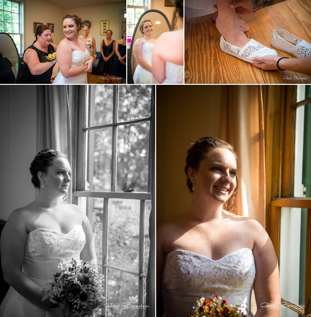 Gibson Medford Wedding Collage 3.jpg