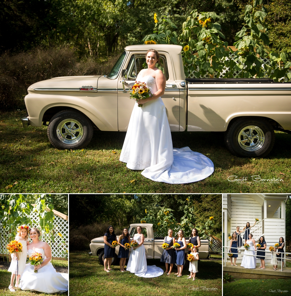 Gibson Medford Wedding Collage 4.jpg