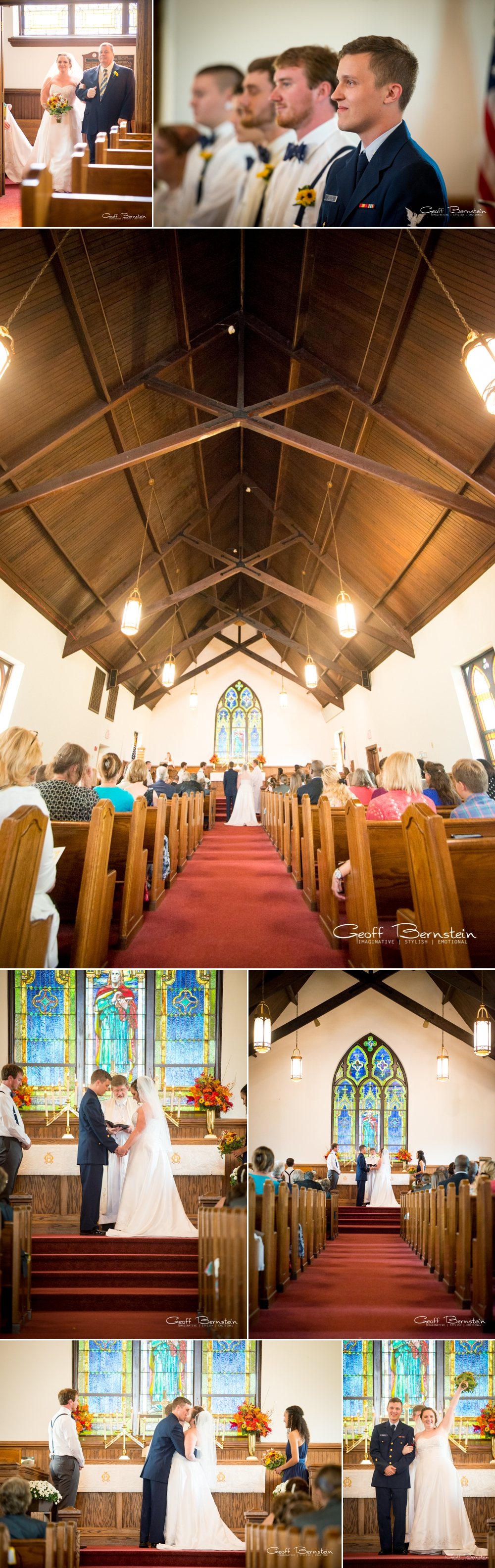 Gibson Medford Wedding Collage 5.jpg