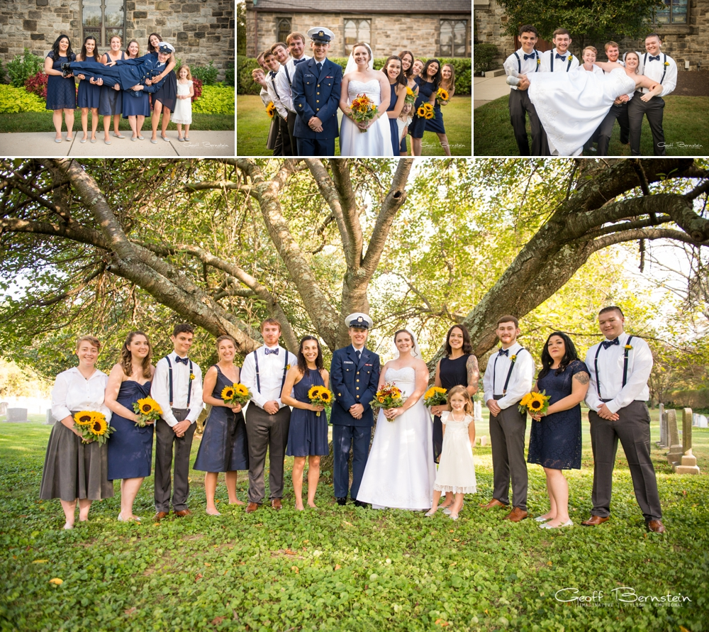 Gibson Medford Wedding Collage 7.jpg