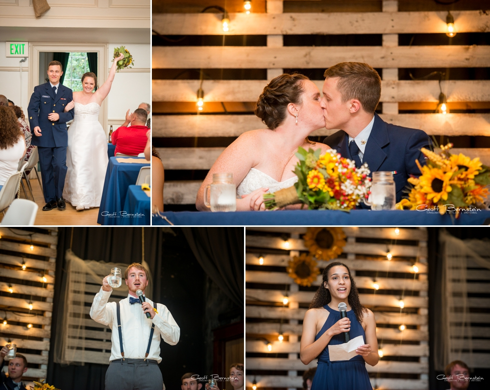 Gibson Medford Wedding Collage 11.jpg