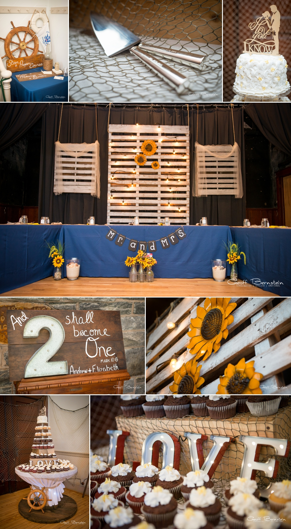 Gibson Medford Wedding Collage 10.jpg