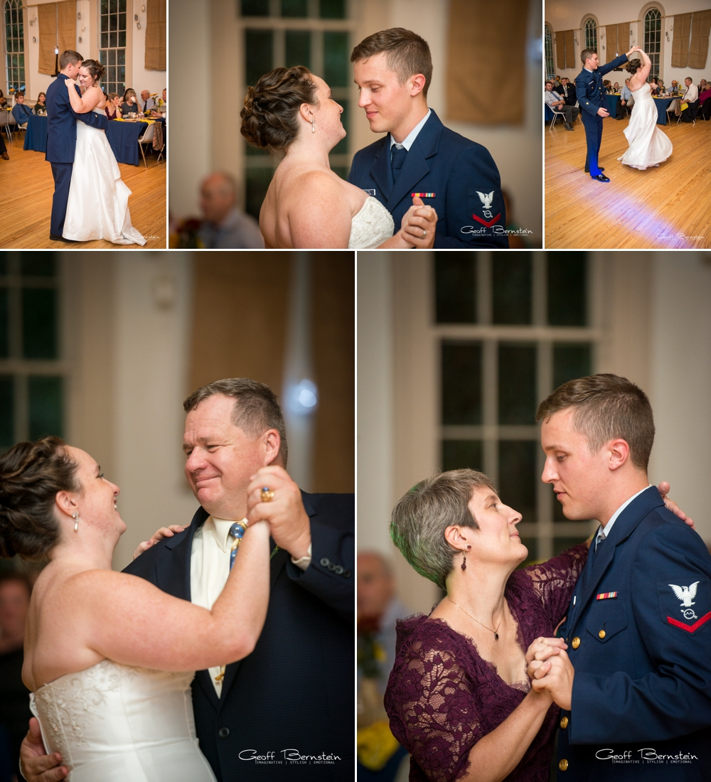 Gibson Medford Wedding Collage 12.jpg