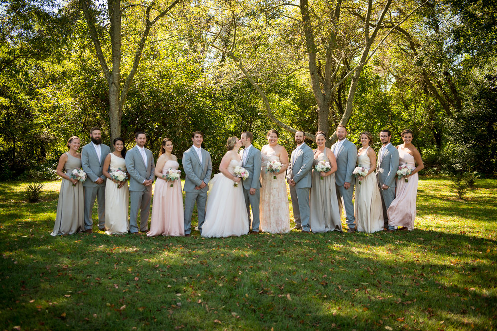 CP_WeddingMAIN-0150_RoseWedding_WED_GBPhoto_20170923.jpg
