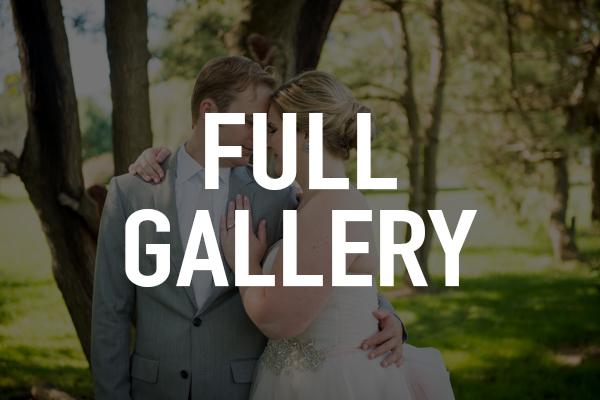 CP_WeddingFULLGALLERY-0194_RoseWedding_WED_GBPhoto_20170923.jpg