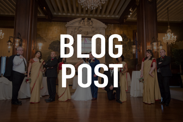 CP_WeddingBLOGPOST-0326_MarshallWedding_WED_GBPhoto_20171202.jpg