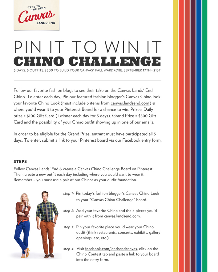 pinterest_chino_challenge_graphic