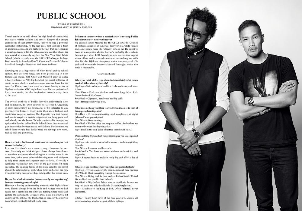 HB Mag Issue 6 Public School-1.jpg