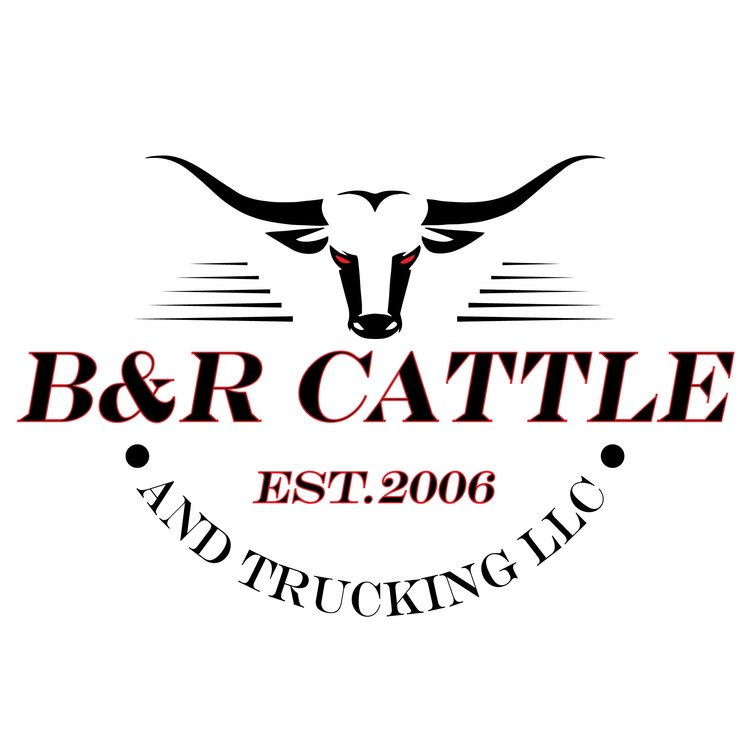 B&R Cattle and Trucking, LLC.