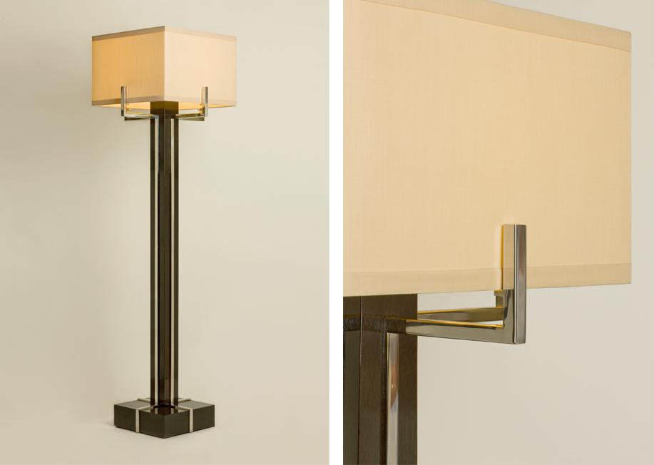 Sonia Floor Lamp