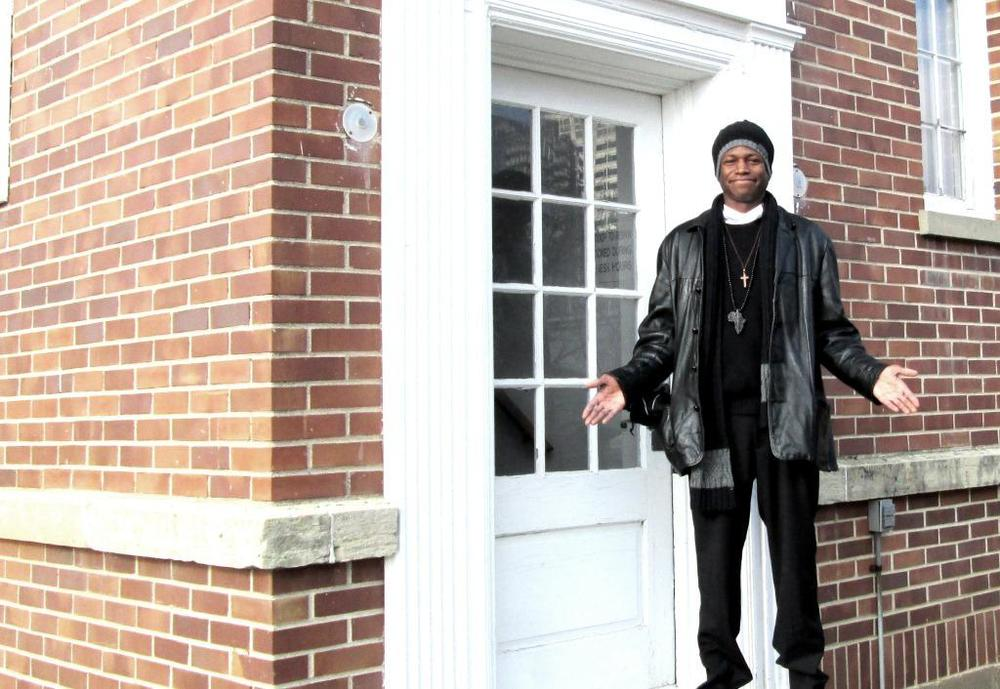 Rochester Ministry opens.jpg
