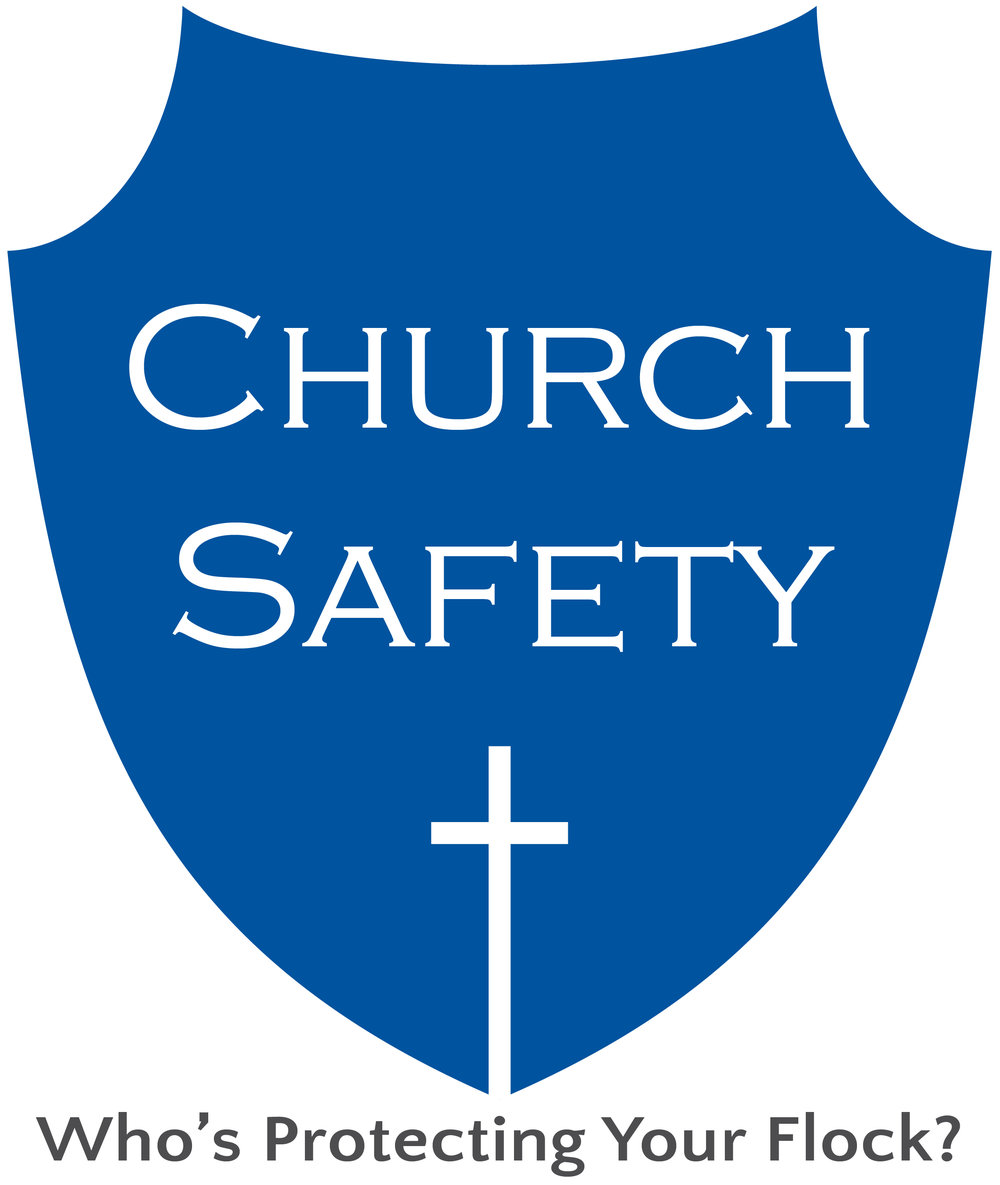 church safety-01.jpg