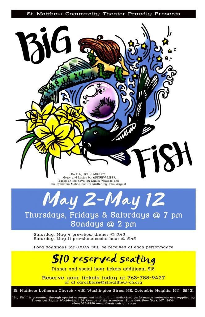Big-Fish-Poster-663x1024.jpg